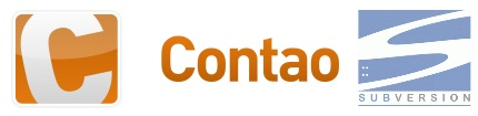 Contao CMS Modules Development and Subversion Integration